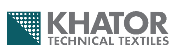 Khator Technical Textiles Limited